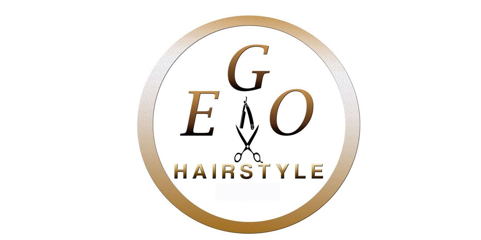 Ego Hairstyle